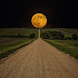 Moon Xperia Theme by FC INC