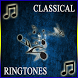 Classical Music Ringtones by Moussaoui King Apps