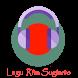 Lagu Rita Sugiarto Lengkap by Apklist Studio