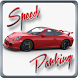 Speed Car Parking by OB Games
