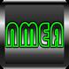 Nmea info by gelosav