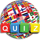 Quiz Flags UP by OmegaDev