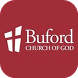 Buford Church of God by Sharefaith