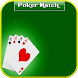 Free Poker Match Game by ShowBoxApps