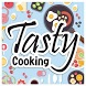 Tasty Cooking by Tasty Food