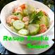 Kumpulan Resep Aneka Sayur by Team Getapps