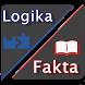 Kuis Logika Fakta by Slive.Solver