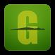 Visit Gainesville by Bluebridge Tourism LLC