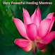 Very Powerful Healing Mantras by Golden Pots