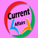 Current Affairs / GK in Hindi