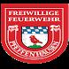 Feuerwehr Pfeffenhausen by Martin Auer