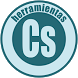 Herramientas Cs by Fernando Castro Sáenz