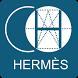 Conférence Hermès by Mnatzakanian