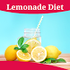 Lemonade Diet by The Almighty Dollar
