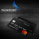 Newport Payments