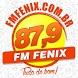 FM FENIX by MobisApp Brasil