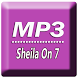 Kumpulan Lagu Sheila on 7 mp3 by Cyber Apps Studio