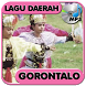 Lagu Gorontalo - Koleksi Lagu Daerah Mp3 by dikadev