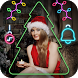 Christmas Camera - Live Effects Photos & Video by Simply Entertaining