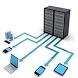 Basic Networking by Buhari Raheem