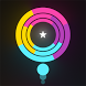 Color and switch by AP Games Pub