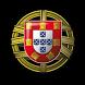 Consulado Geral de Portugal SP by Iziapp Negócios Digitais