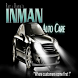 Ray & Dana's Inman Auto Care by TreySky LLC