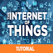 Internet of Things Tutorial by Apps aha