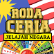 Roda Fantasi Inspirasi Jelajah by AppAsia Studio