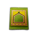 Prayer Times:Quran,Azan,Qibla by appGeek