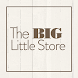 The Big Little Store by Appswiz W.III