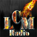 Radio La Cima by Appfree Developers