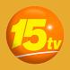 15 TV Sabinas by NetStream Multimedios S.A de C.V.