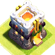 MyGuide for Clash of Clans by Deepak Tomar