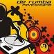 De Rumba Montelibano by Alto Voltaje Records