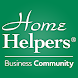 Home Helpers Business Cmty