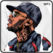 All Songs Chris Brown by Ijeum Imas