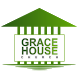 Grace House Church by Custom Church Apps