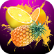Fruit Slash Free by Dignity Games