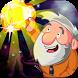 Gold Miner 3: Undersea by Doho Studio