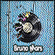 Bruno Mars - Finesse (Remix; feat. Cardi B) by Epin Studio