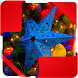 Christmas LWP + Jigsaw Puzzle by Games And Wallpapers