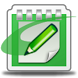 Fastnote Free by Apprenworks