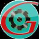 Go Gear by Sembeb