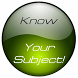 CIMA E2 Project Management by Know Your Subject Limited