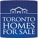 Toronto Homes and Real Estate by MobilityRE