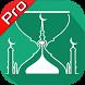 Muslim Companion: Prayer Times, Qibla, Quran, Azan by AppSourceHub