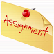 NIOS DELED Assignment Answer by NIOS India and Online Help