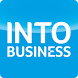INTO business by Sera Business Design