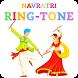 Navratri ringtone 2016 by freeappsforandroid
